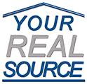 Your Real Source